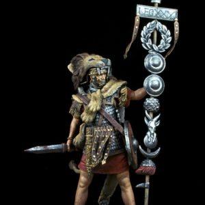 Ancient Rome & Italics