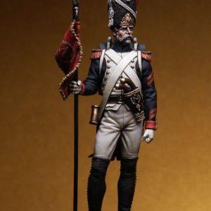 France XVII-XIX c.