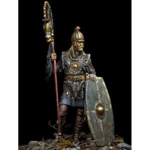 Quadi Standard Bearer 3rd Century A.D.