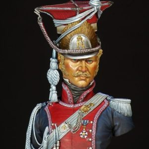 Busts 1:9