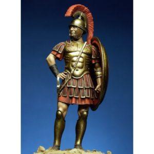 Roman Tribune, III c. B.C.