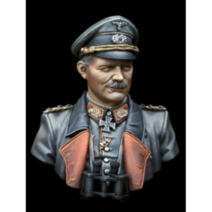H.W. Guderian