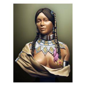 Waichiki