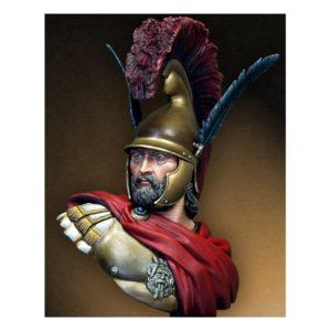 Seleucid General