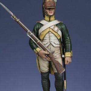 Cavalerie de ligne