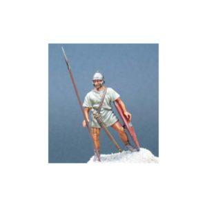 Liberto romano 216 d.c.