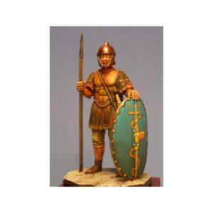 Marinaio romano periodo Augusteo