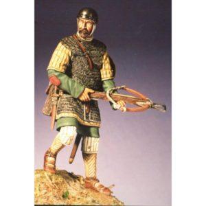 Milite Balestriere Italiano 1260-1392