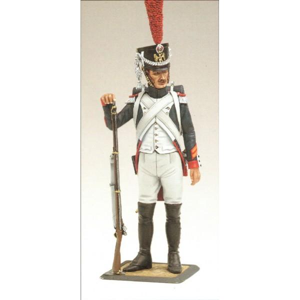 Fusilier-Grenedier G.I.