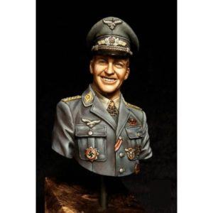 Hans-Ulrich Rudel, Stuka Pilot