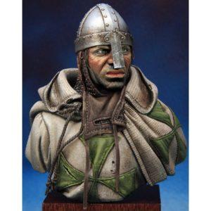 St. Lazarus Knight