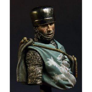 Knight of Antiochia