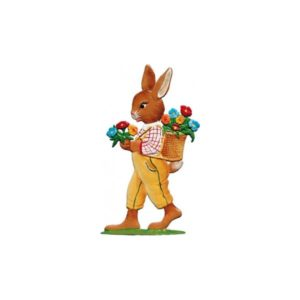 Hare boy