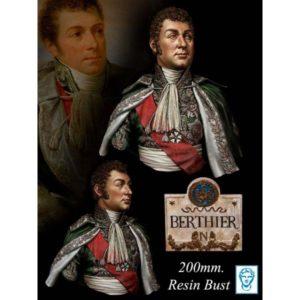 Maréchal Berthier