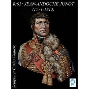 Général Junot