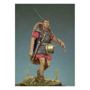 Soldado Romano en marcha - Serie General