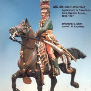 Napoleonic (54mm)