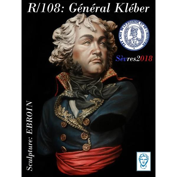 Général Kléber