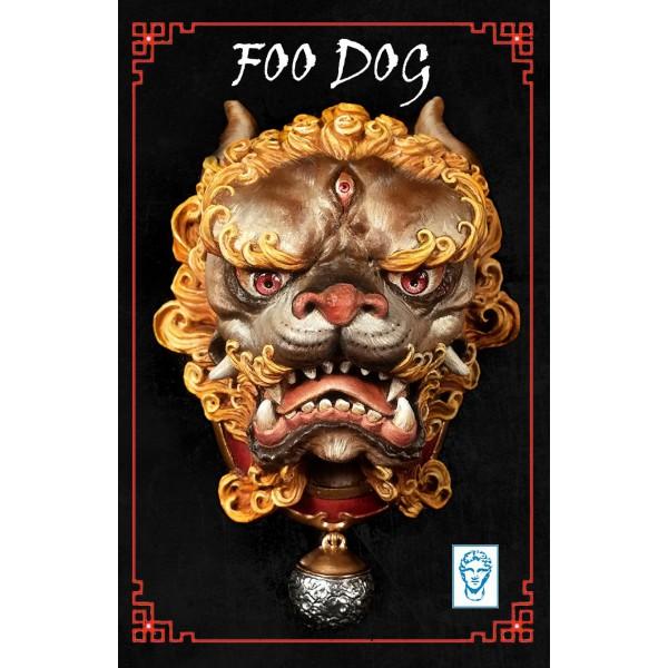 Foo Dog